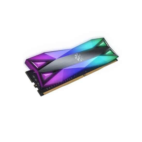 AX4U320016G16A ST60