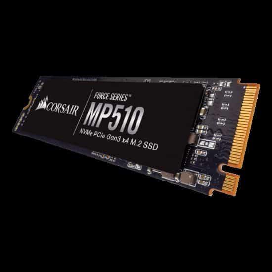 CSSD F1920GBMP510