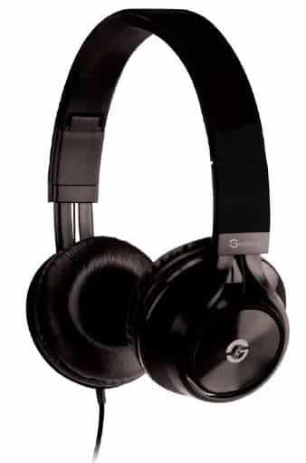 GH 3100N