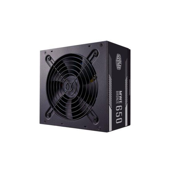 MPE 6501 ACAAB US